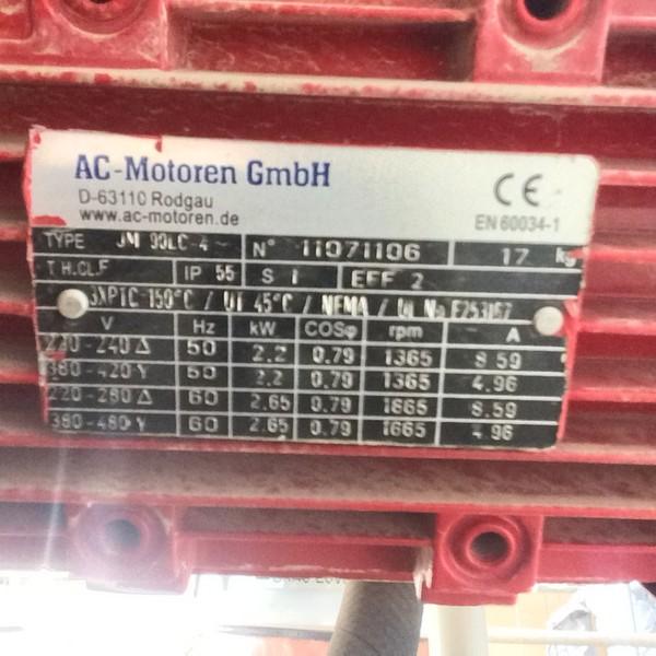 HPU Motor Pic IMG_1261.JPG