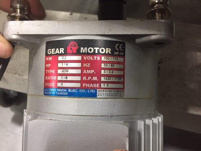 LuYang Gear Motor IMG_3240 (002).jpg