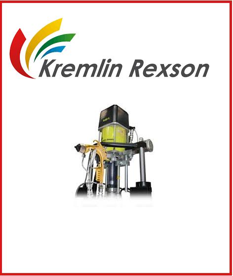 kremlin rexson.png