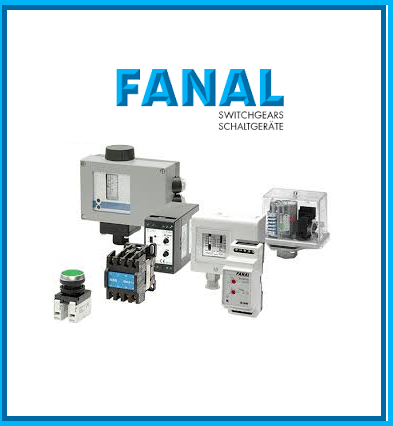 fanal.png