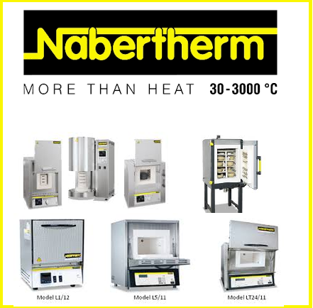 nabertherm.png