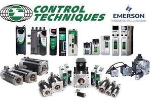 control techniques.PNG