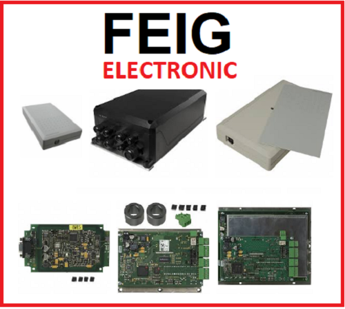 Feig Electronic.png