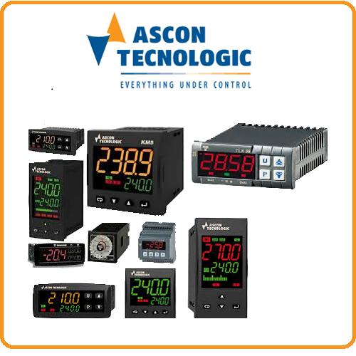 Ascon Tecnologic.png