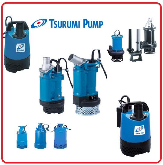 TSURUMI PUMP.png