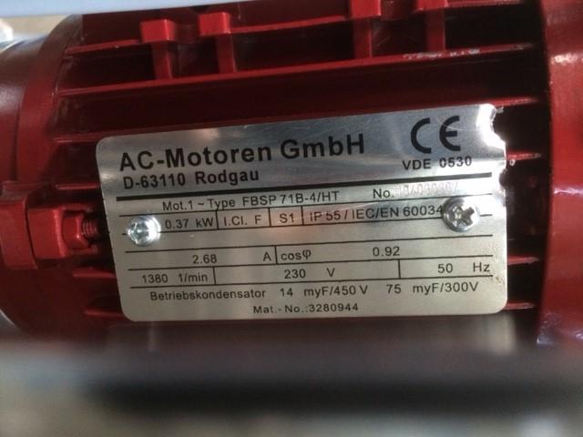 FCU-AC Motoren Nameplate-Correct.JPG