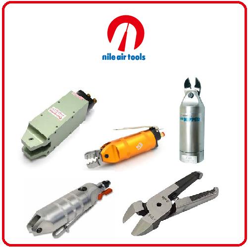 nile air tools
