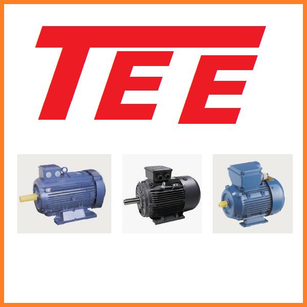 Q2e Fa 132s2c 93 Oem Tee Electric Motors Japan Sales