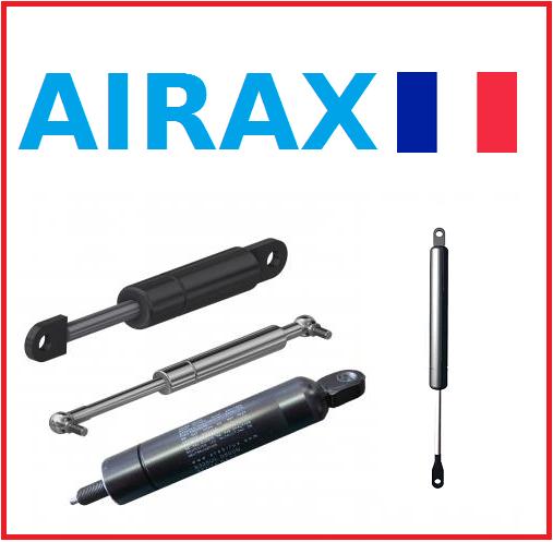 Airax