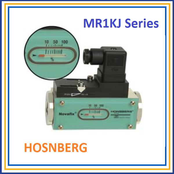 MR1KJ-025GK060