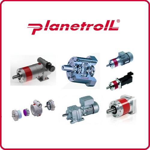 Planetroll