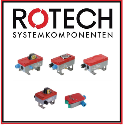 Rotech