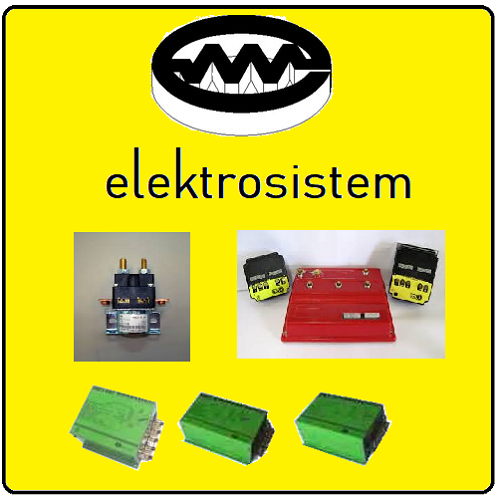 Elektrosistem