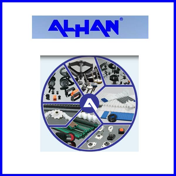 ALHAN