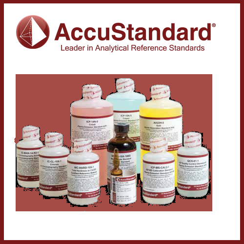 AccuStandard