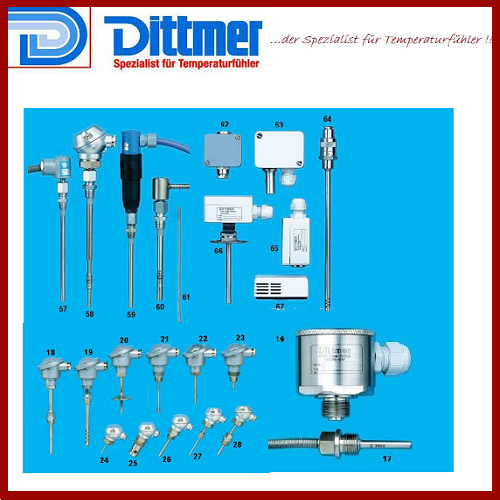 Dittmer