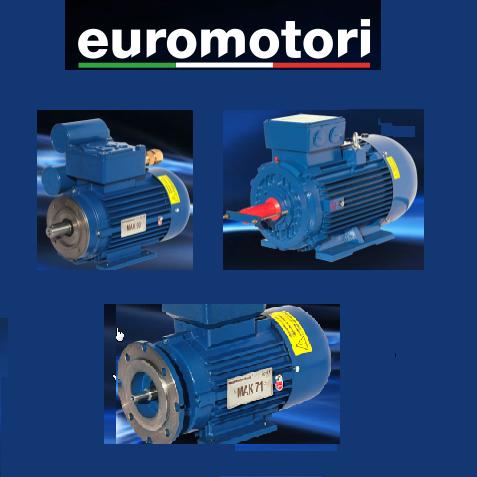 Euromotori