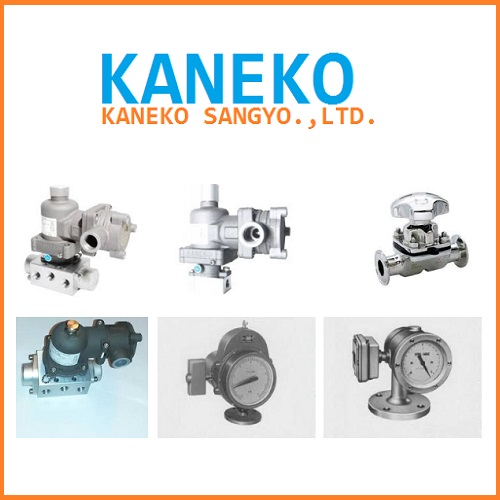 Kaneko Sangyo