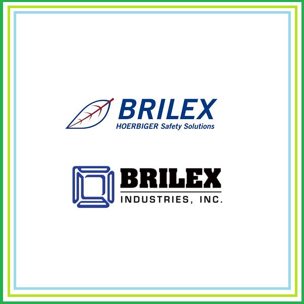 Brilex